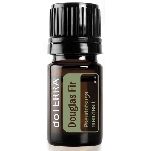 doTERRA Douglas Fir Essential Oil