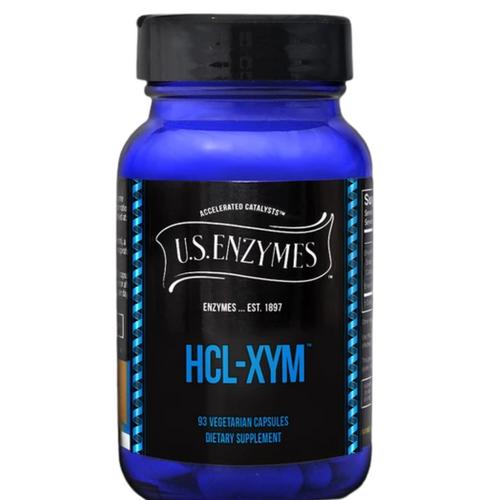 U.S. Enzymes HCL-XYM