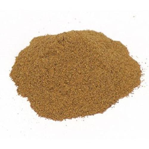 Sarsaparilla Root Powder - Wildcrafted