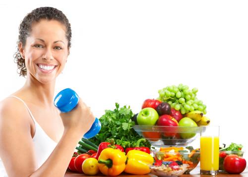 Women's Health Starter Package