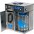Pure Water Mini Classic Water Distiller Kit