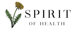 Spirit of Health Store