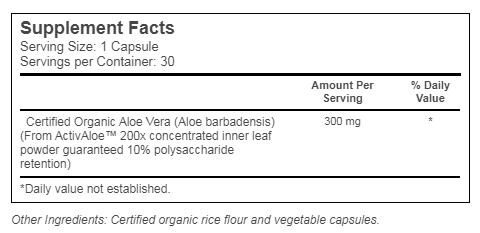 aerobic-life-aloe-aps-facts.png