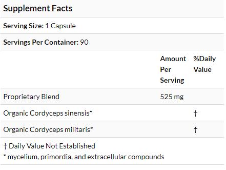 aloha-coryceps-facts.png