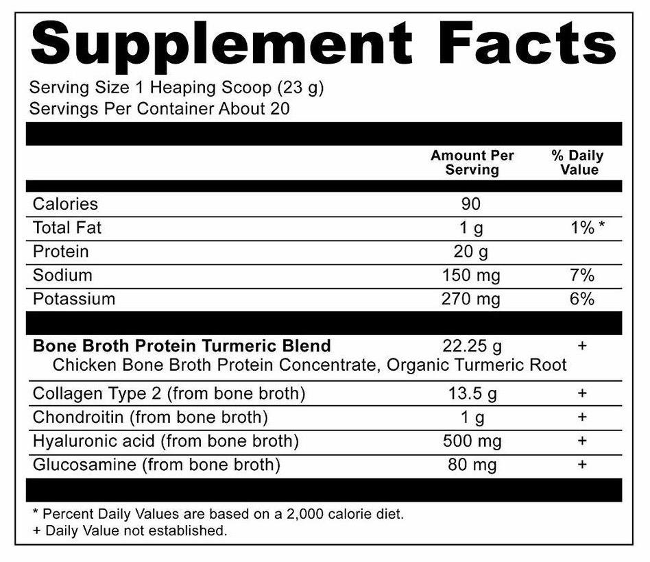 ancient-nutrition-bone-broth-protein-turmeric-16.2-oz-.jpg