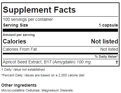apricot-seed-100mg.png