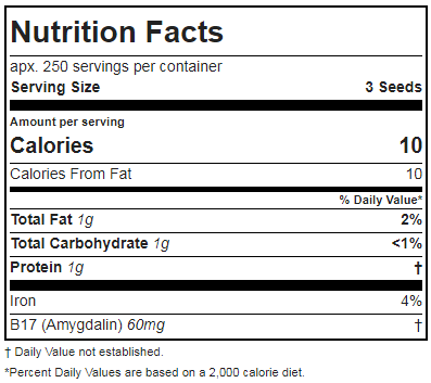 apricot-seeds-16-oz-facts.png
