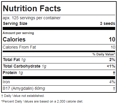 apricot-seeds-8-oz-facts.png