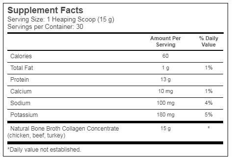 bb-pure-collagen-facts.png