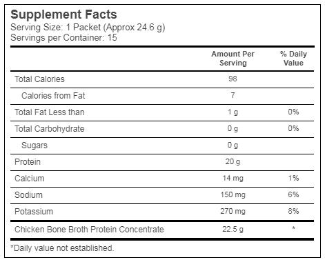 bb-vanilla-packets-facts.png