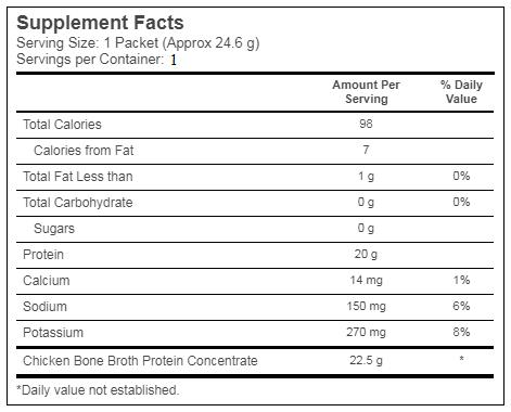 bb-vanilla-single-packet-facts.png