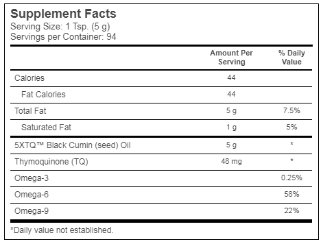 black-seed-16-oz-facts.png