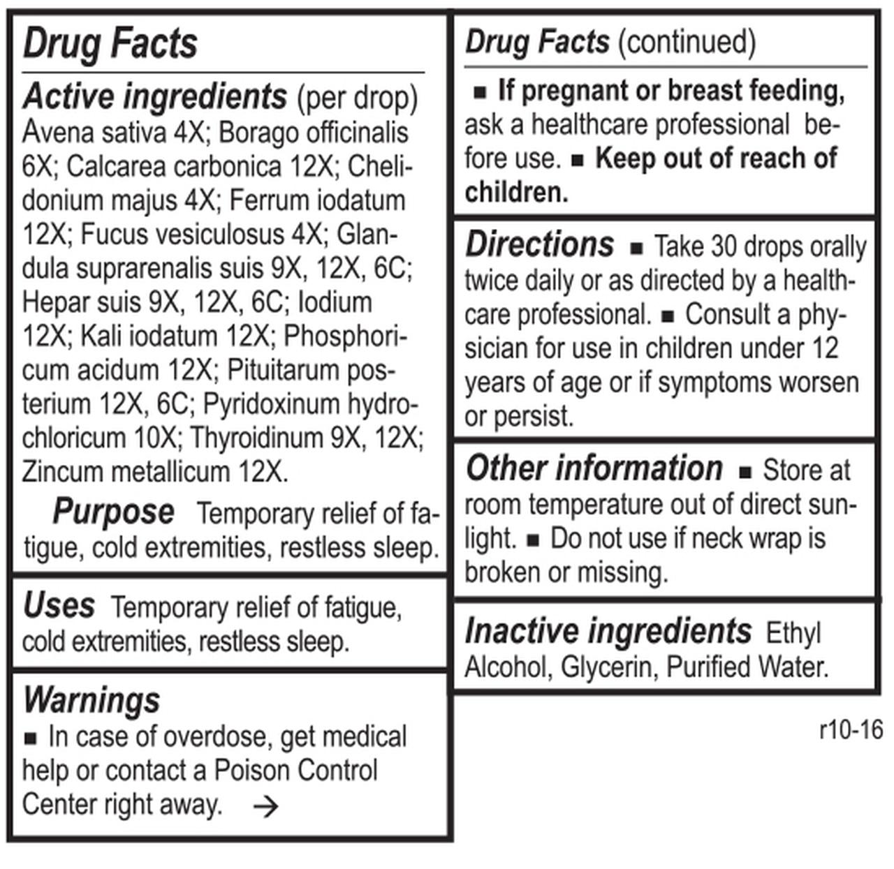 energetix-thyropath-homeopathic-remedy-2-fl-oz.jpg