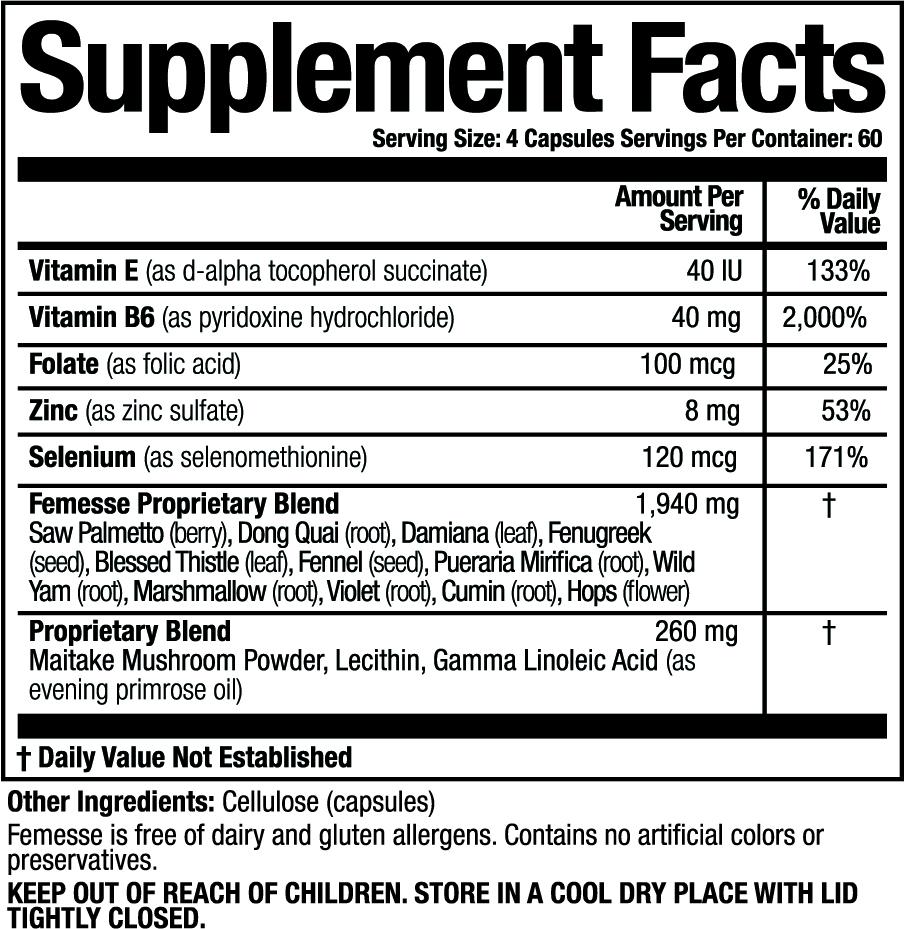 femesse-supplement-facts.jpg