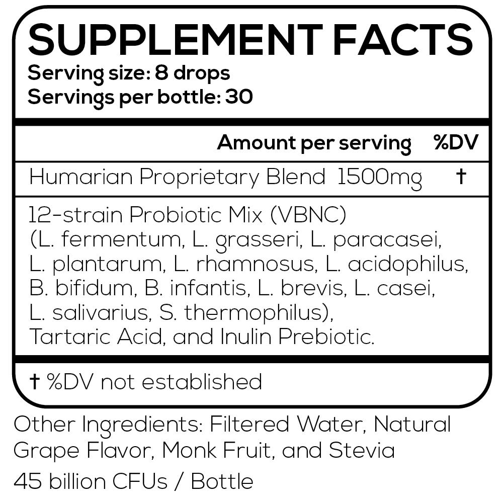 humarian-probonix-women-daily-probiotic-grape-flavor-.5-oz-2.jpg