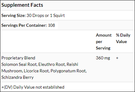 loving-energy-4-oz-facts.png