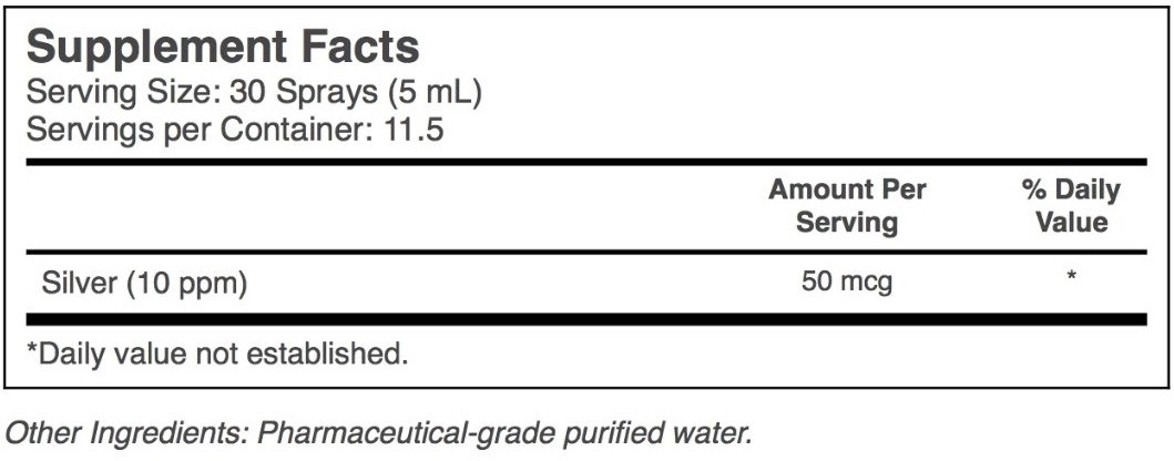natural-immunogenics-sovereign-silver-hydrosol-2.jpg