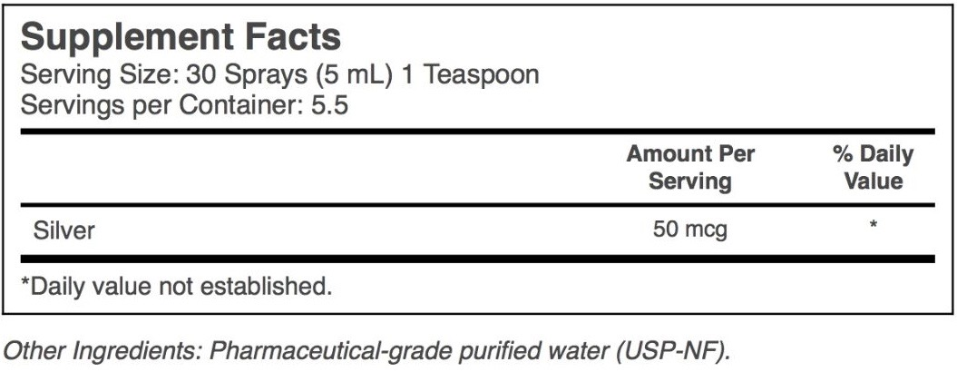 natural-immunogenics-sovereign-silver-spray-10-ppm-1-fl-oz-2.jpg
