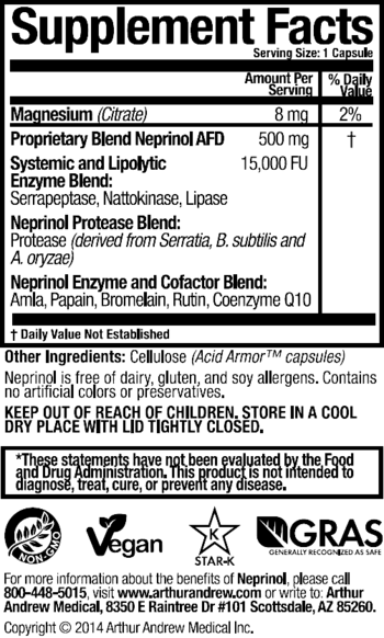 neprinol-supplement-facts-350x-1.png