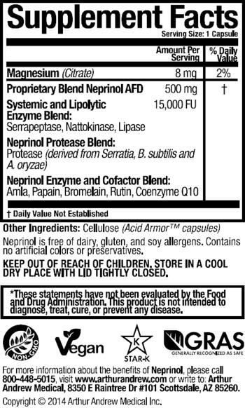 neprinol-supplement-facts-350x.png