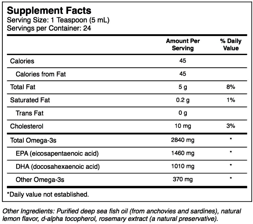 nordic-naturals-ultimate-omega-2840mg-omega-3-lemon-4-fl-oz-2.jpg