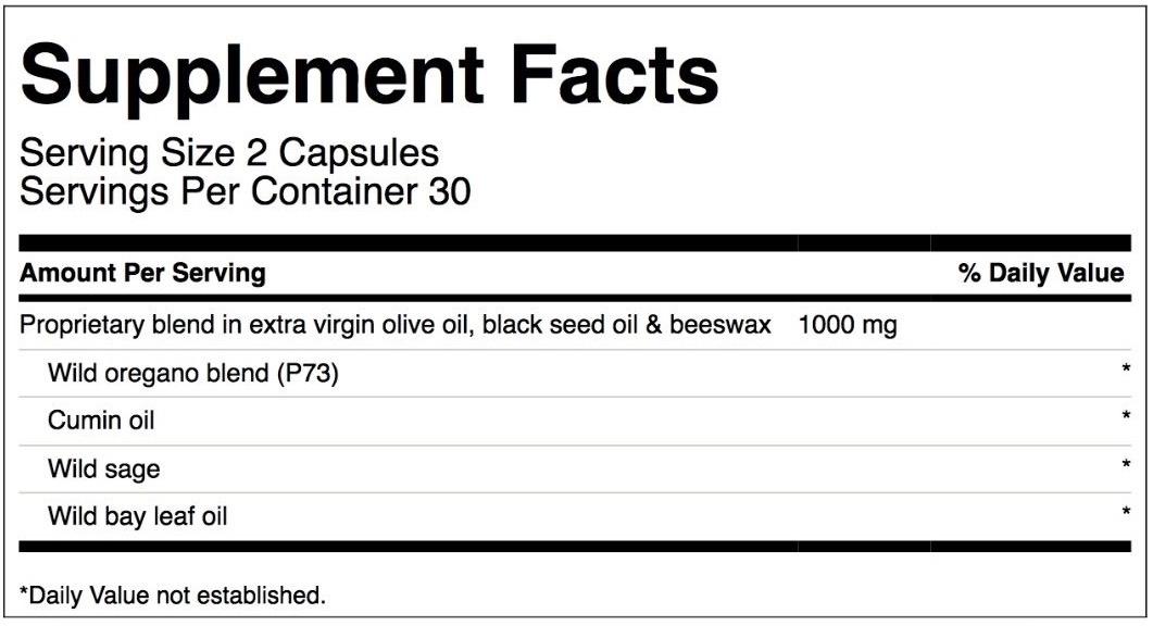 north-american-herb-spice-oregabiotic-60-caps-2.jpg