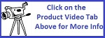 product-video1.jpg