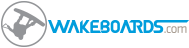 WakeBoards.com