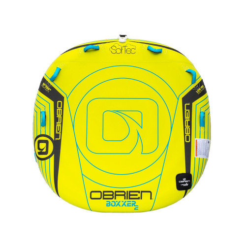 O'Brien Boxxer ST 2