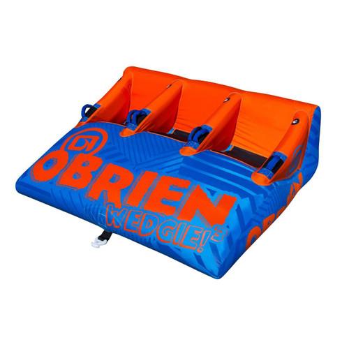O'Brien Wedgie 3