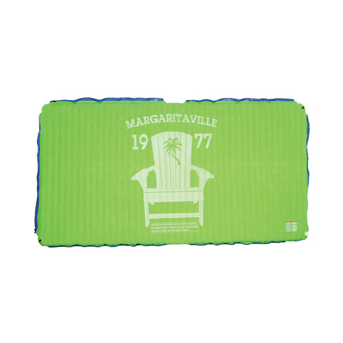 Margaritaville Aqua Plank 6'x6'