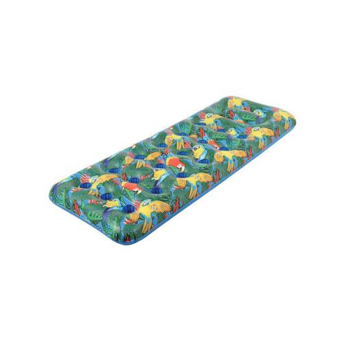 Margaritaville 18 Pocket Parrot Float