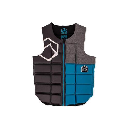 2019 Liquid Force Flex Comp Vest