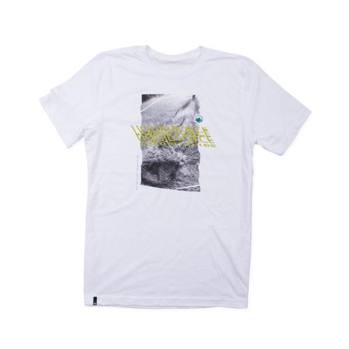 Liquid Force Splash T-Shirt
