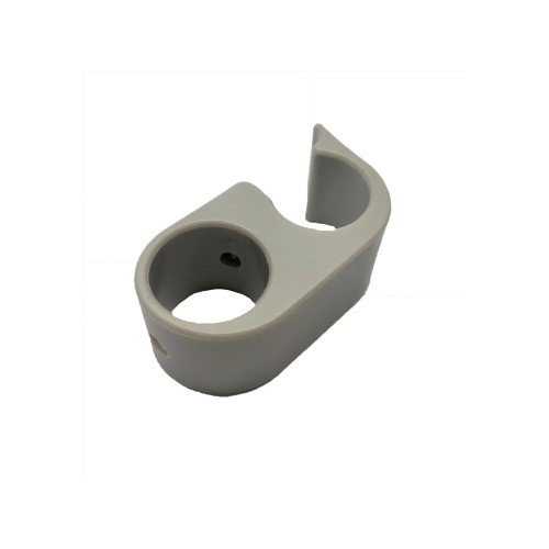 Bimini Clip (Grey)