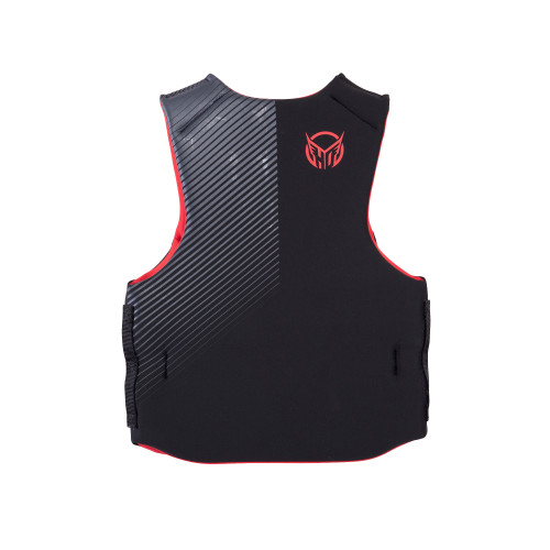 2020 HO Men's Pursuit Neo Life Vest