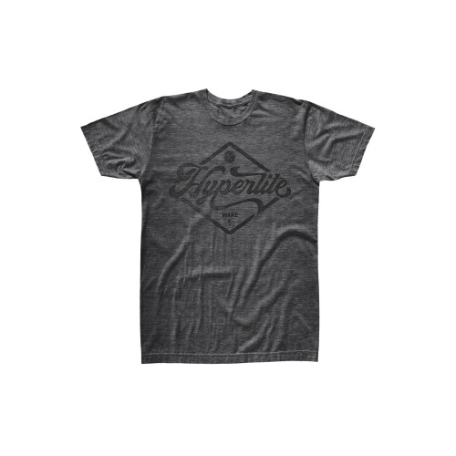 2020 Hyperlite Surf Shop T-Shirt