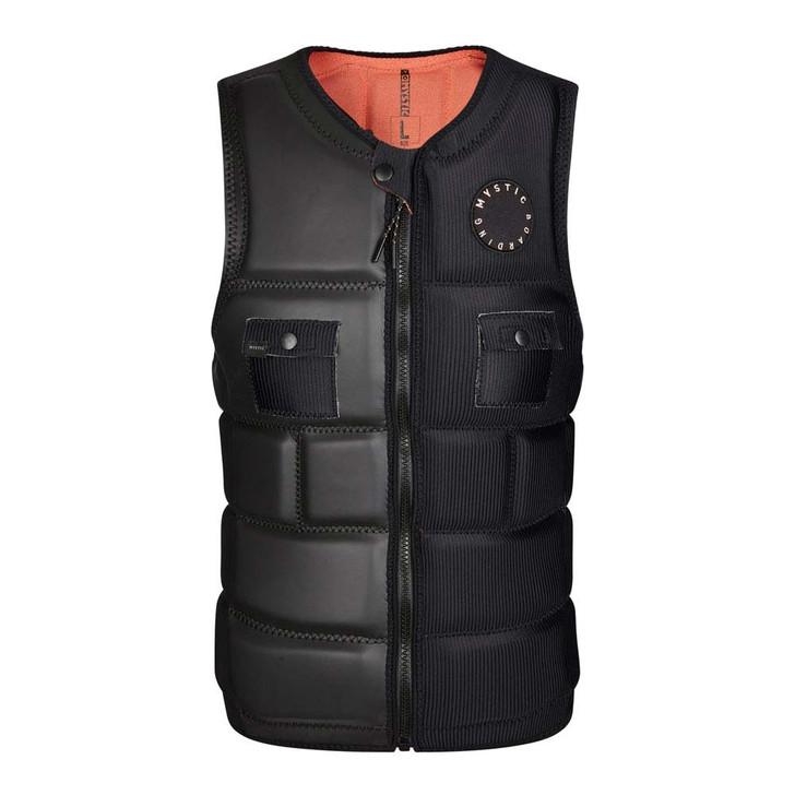2021 Mystic Voltt Life Vest 1