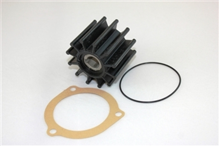 Raw Water Impeller Ilmor 7.4 and CC