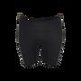 Barefoot International Iron Shorts