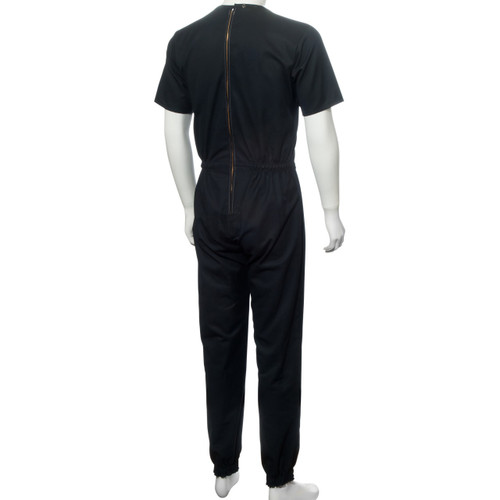 8a6dd0f0d7bd Adaptive Clothing Showroom Men s Anti Strip Jumpsuit Style 9