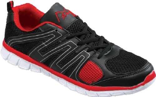 NEW Kids Ultra-Lightweight Sneaker Shoes