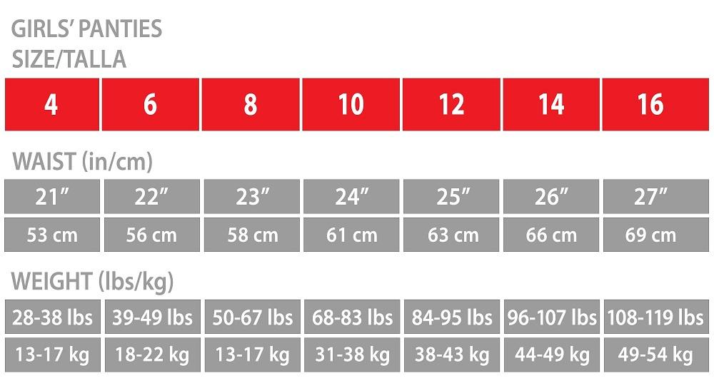 girls-brief-size-chart.jpeg