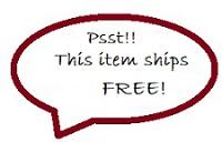 ships-free.jpg