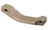 Magpul MOE® Trigger Guard Polymer AR15/M4