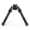 B&T Industries BT10 V8 Atlas Bipod