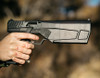 SilencerCo Maxim 9 Suppressed Pistol 9mm