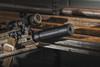 Dead Air Sandman-K 7.62mm QD Mount