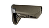Magpul MOE® SL-S Carbine Stock MIL-SPEC
