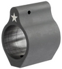 BCM Low Profile Gas Block 750